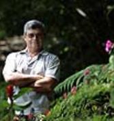 El mensaje tras la desaparición de Punta Ventana en Guayanilla