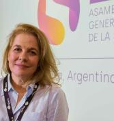 Discriminación y violencia contra mujeres periodistas
