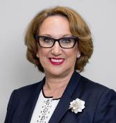 Mujeres líderes, voces por el cambio y la inclusión
