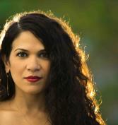 Ana Teresa Toro: las cosas no son solo las cosas