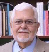Voto presidencial inconstitucional en Puerto Rico