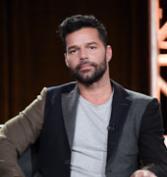 Ricky Martin: Puerto Rico, te invito a un viaje (in)imaginable