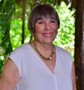 Victoria Muñoz: carta abierta al pueblo de Puerto Rico