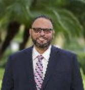 El camino de la recuperación de Puerto Rico está lleno de oportunidades