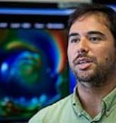 El mito de los sismos pequeños