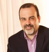 Oportunidad para activar la economía de Puerto Rico