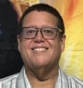A 40 años de la partida de Luis Muñoz Marín
