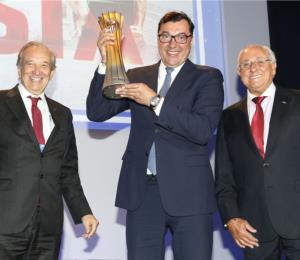 La FIVB confirma a Rusia como sede del Mundial masculino 2022