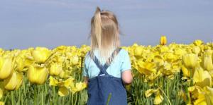 8 ejercicios para empezar a practicar mindfulness con los chicos