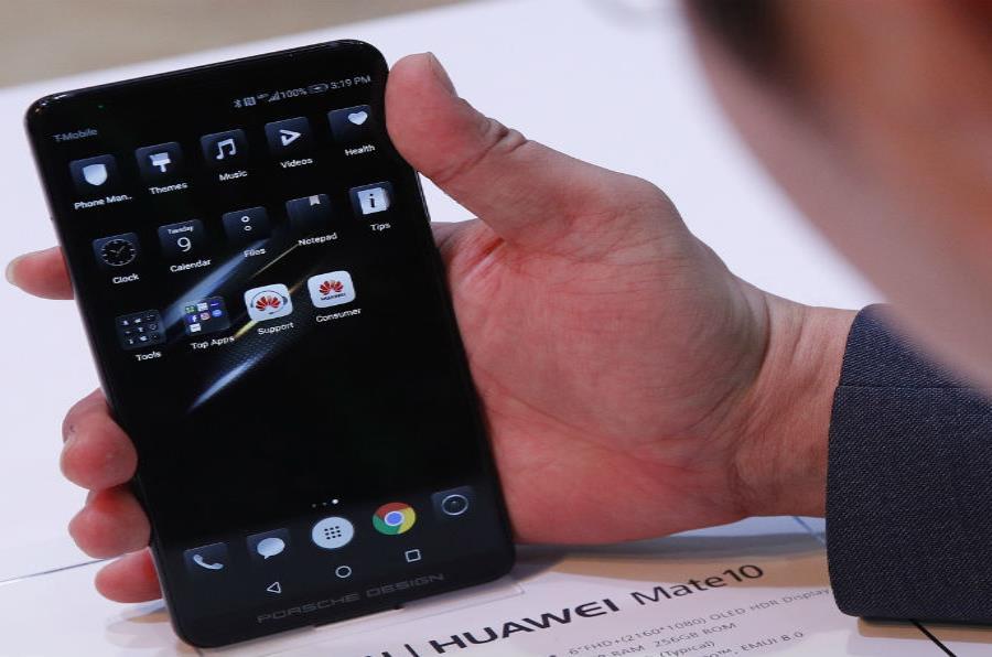 Descubren un virus en teléfonos Android que podría robar tu dinero (semisquare-x3)