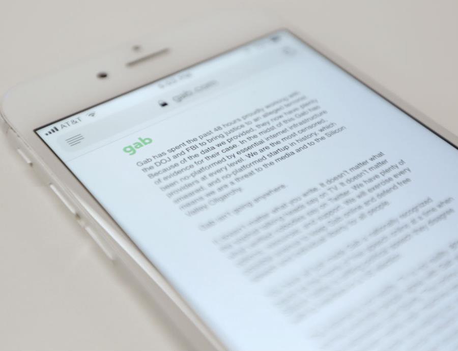 Con este sencillo truco podrás editar fácilmente los textos en un iPhone (semisquare-x3)