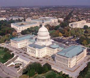 La Cámara baja aprueba extender el presupuesto vigente y el uso al 100% de los fondos de Medicaid