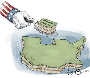 La ciudadanía como trampa