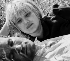 """""""Cold War"""", romance con obstáculos interiores"""