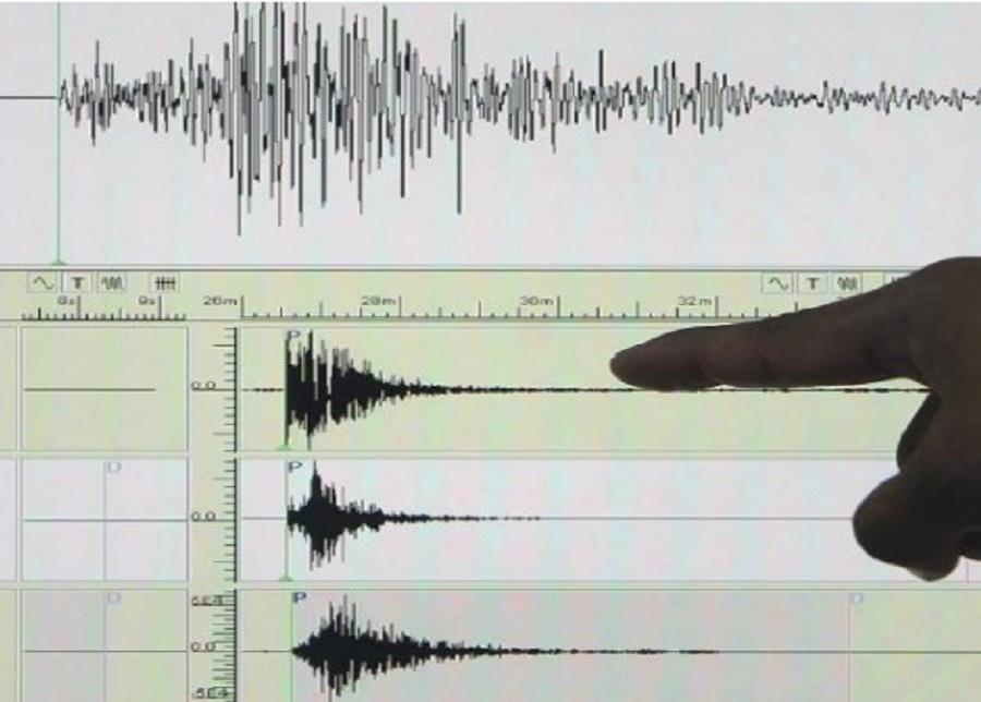 Un fuerte terremoto de magnitud 7.5 sacudió este martes la región oriental de Papúa Nueva (semisquare-x3)