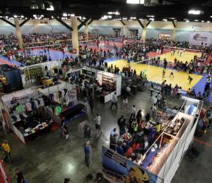 Recreación y Deportes publica el borrador del reglamento para regular las ligas infantiles