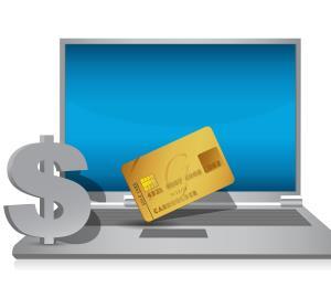 El IVU y las ventas por internet