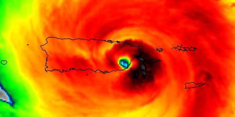 Urutan gelombang elektromagnetik berdasarkan energi foton 2