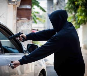 Acusan a un hombre por carjacking y agresión sexual en Trujillo Alto