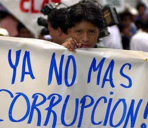 "Guatemala y ""Guatepeor"""