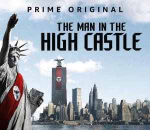 Más allá de Netflix