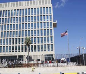 Se abre un nuevo capítulo en la pugna por la enfermedad de diplomáticos en La Habana