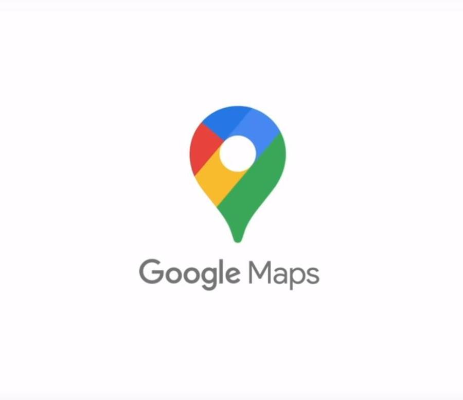 Google Maps cumplió 15 años con nuevas funciones y un diseño renovado