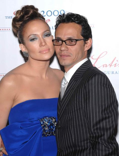 Jennifer López, Marc Anthony (vertical-x1)