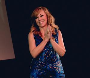 Festival de Cine honra el legado de la actriz Cordelia González