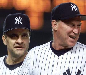 De luto los Yankees con el fallecimiento de Mel Stottlemyre