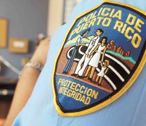 La Policía reporta escalamientos en Fajardo, Río Grande y Vieques