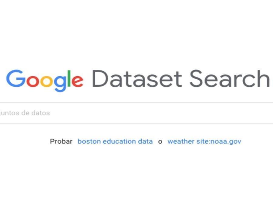 Google lanza un buscador para científicos e investigadores (semisquare-x3)