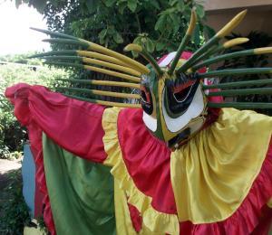 La cultura como motor de desarrollo económico en Loíza