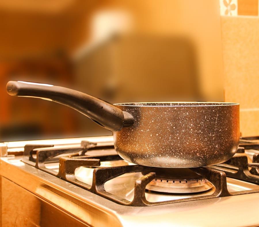 Se exhorta a los clientes a hervir el agua por un periodo de tres minutos antes de su consumo. (Pixabay) (semisquare-x3)