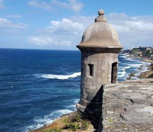 El futuro económico de la isla