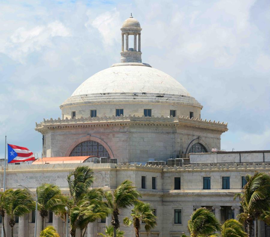 En Puerto Rico cinco mujeres son diariamente diagnosticadas con esta enfermedad. (semisquare-x3)