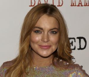Lindsay Lohan regresará a la pantalla chica con un reality show