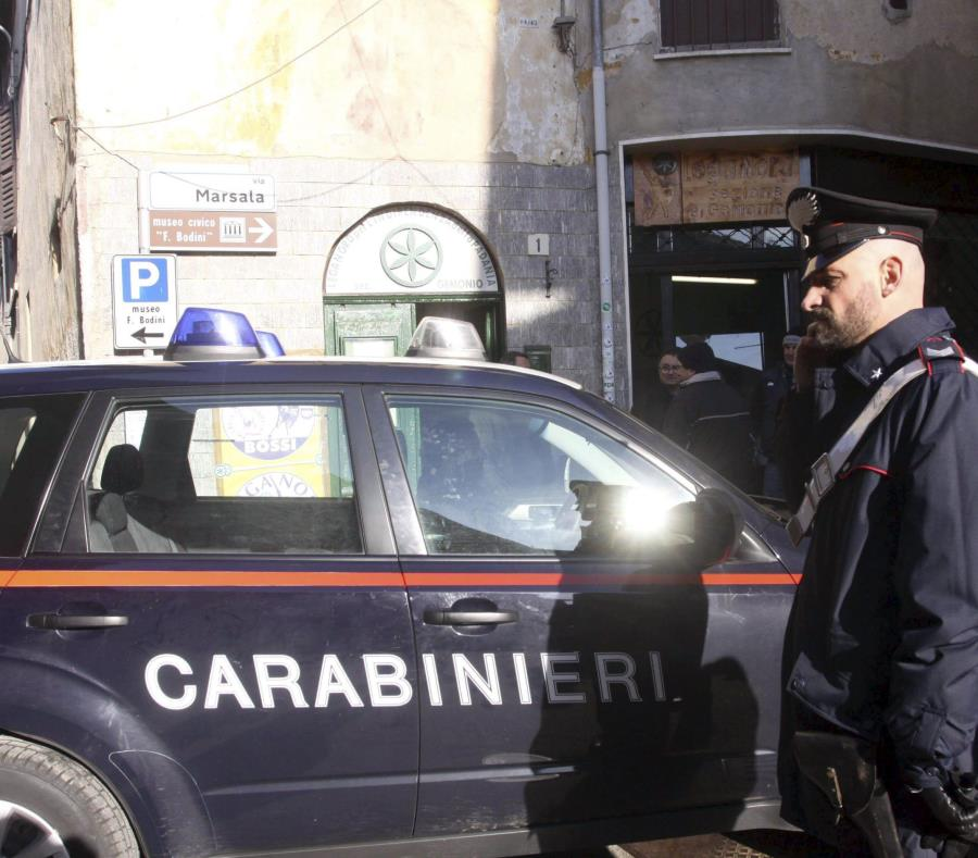 Italia: un padre contrata a un sicario para asesinar al abusador de su hija (semisquare-x3)