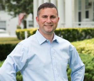 Puerto Rico y Florida: lazos inseparables