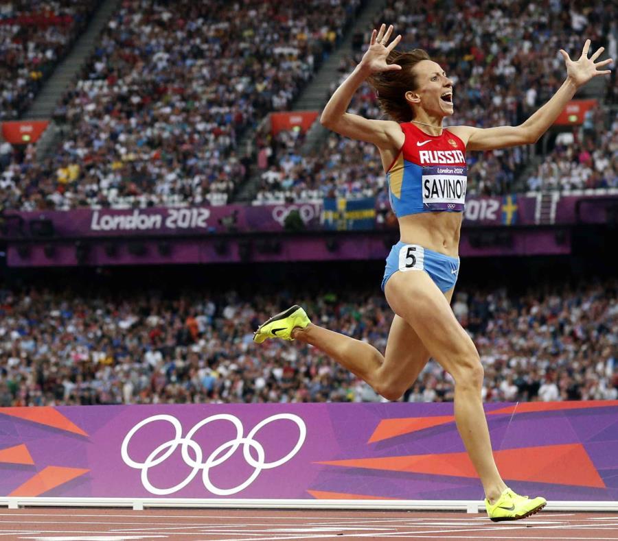 lista de 10 deportes olimpicos
