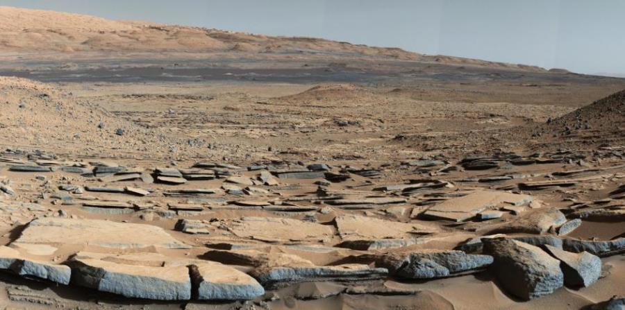 Curiosity NASA Marte (horizontal-x3)