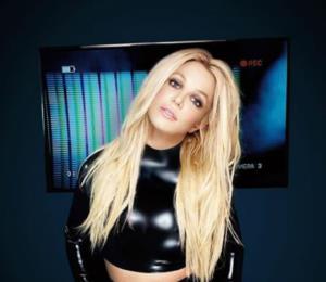 """Al ritmo de """"Despacito"""", Britney Spears le baila a su novio y conquista Instagram"""