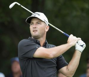 Suspenden a golfista estadounidense por consumir cannabis