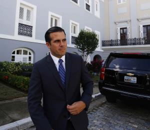 Más impuestos que días de Rosselló en Fortaleza