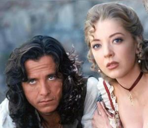 Edith González y Eduardo Palomo: dos actores que se fueron muy pronto