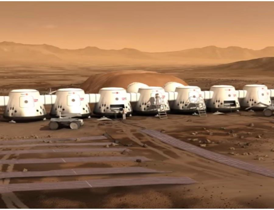 Mars One (semisquare-x3)