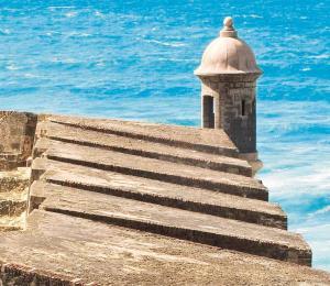 Armando el plan de turismo
