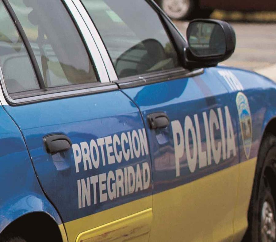 Las autoridades investigan el incidente. (GFR Media) (semisquare-x3)