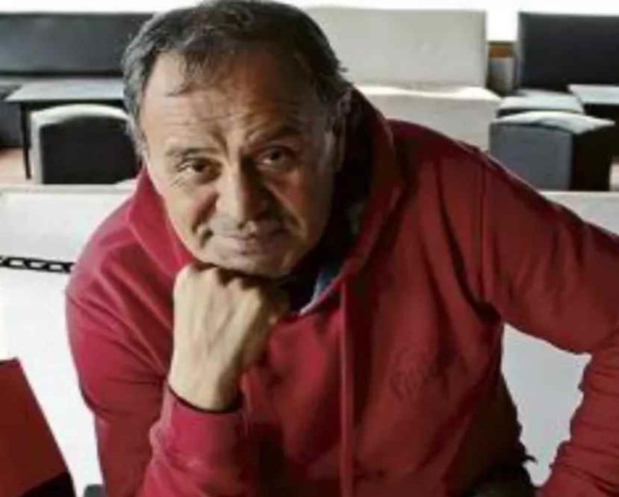 Ex boxeador Mario Melo muere atragantado por un croissant