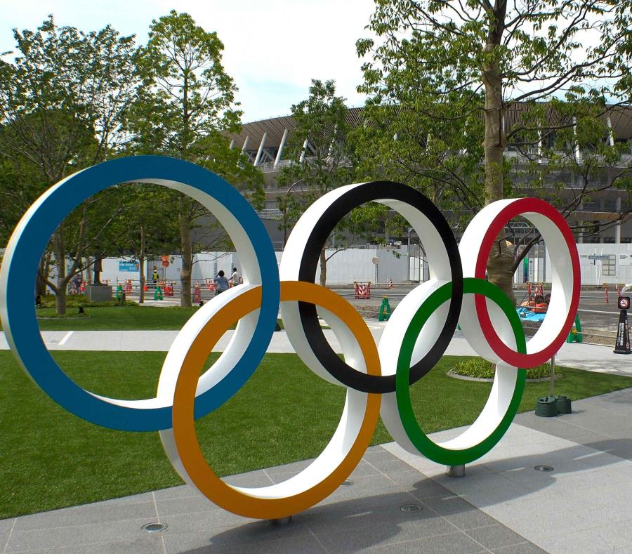 Consigue México pase a los Juegos Olímpicos en béisbol